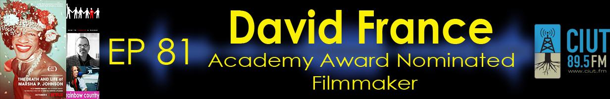 mark academy logo